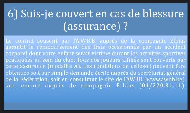 UBW-faq_6