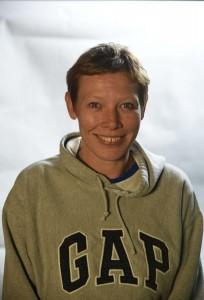 Nathalie Roisin