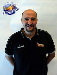 Jamal Ouriaghli